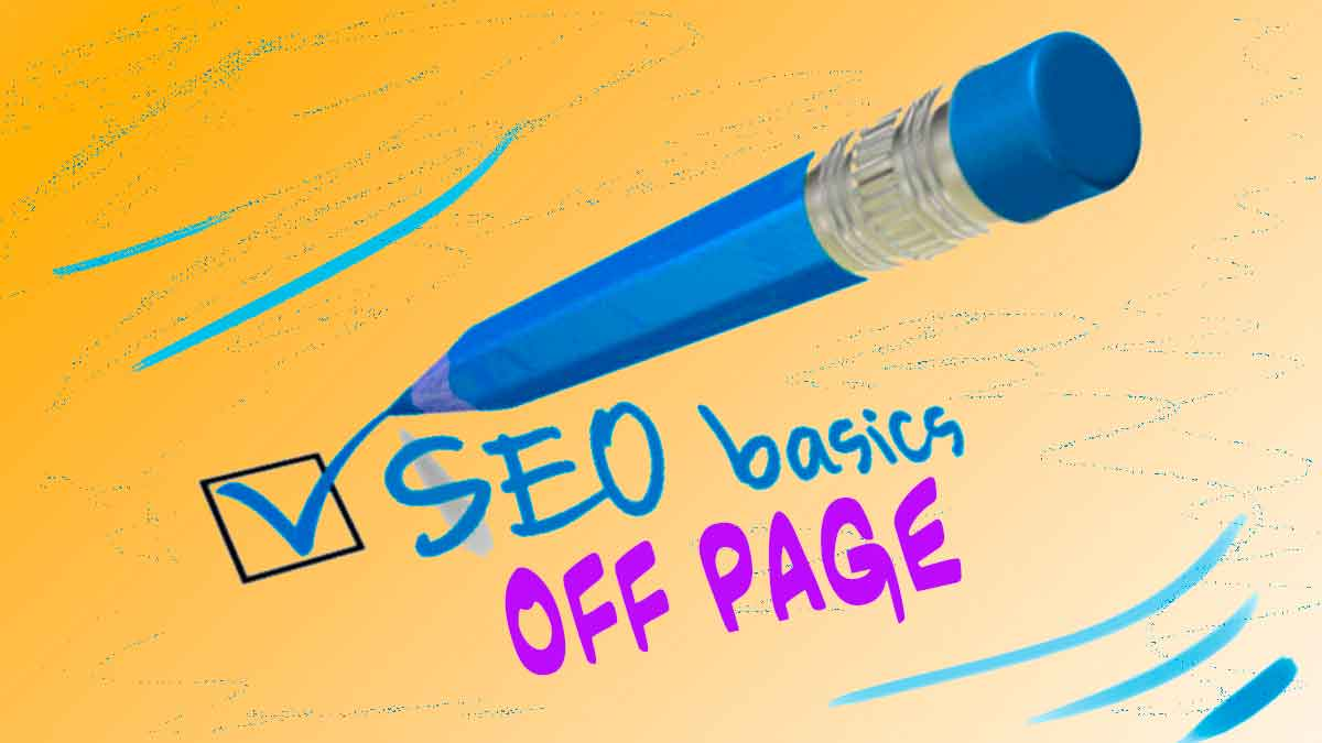 analisi-del-seo-off-page