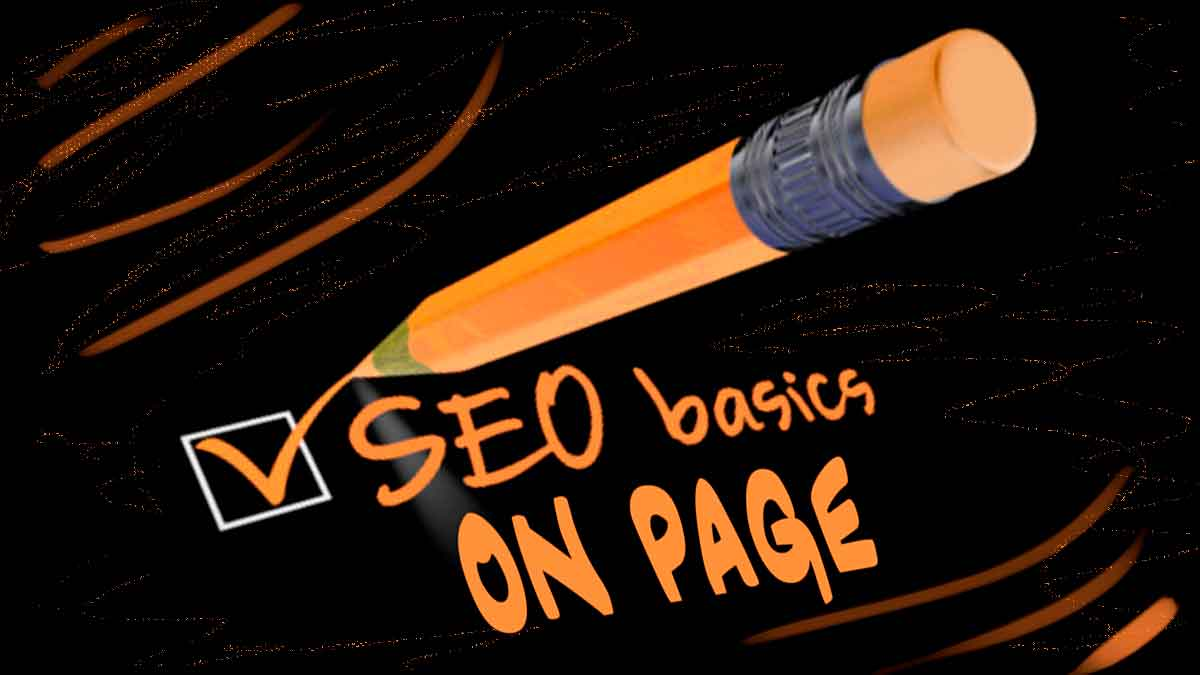 analisi-del-seo-on-page