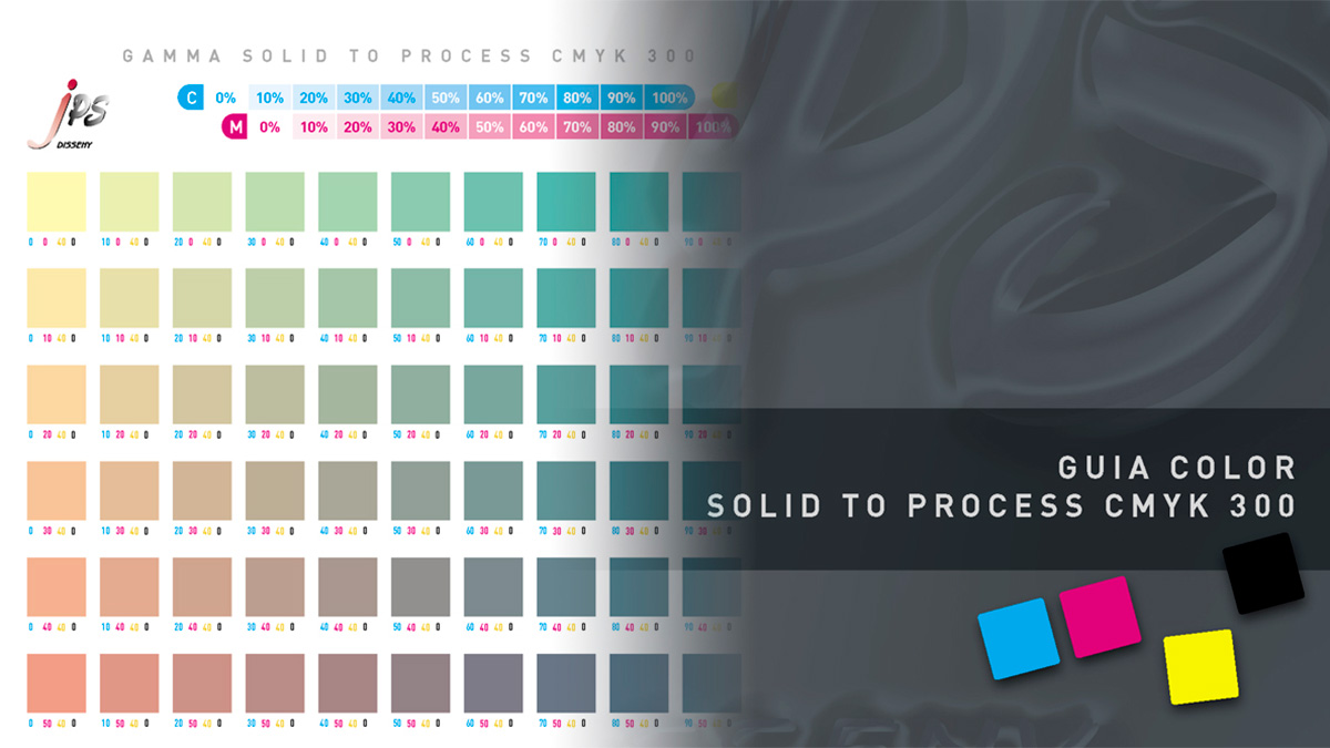 nova-eina-guia-color-solid-to-process-cmyk-pdf